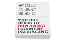 Big Book of Britannia