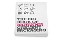Big Book of Britannia